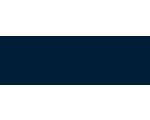 Logo VacanceProvence.nl