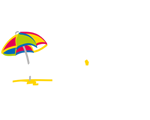 Logo Vacances-directes