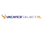 Logo Vacanceselect
