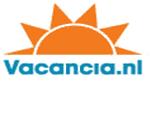 Logo Vacancia.nl