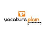 Logo Vacature Plein