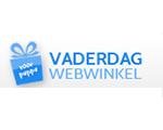 Logo Vaderdagwebwinkel