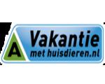logo Vakantie-met-huisdieren.nl