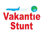 Logo Vakantie Stunt
