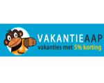 Logo Vakantieaap.nl