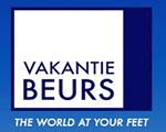 Logo Vakantiebeurs Utrecht