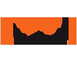 logo Vakantiehuisjes Veluwe