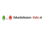 logo Vakantiehuizen-Italie.nl