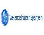 logo Vakantiehuizen-Spanje.nl