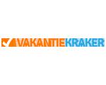 logo Vakantiekraker