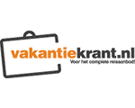 Logo Vakantiekrant