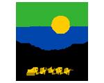 logo Vakantiepark De Twee Bruggen