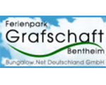 Logo Vakantiepark Grafschaft Bentheim