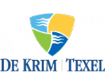 Logo Vakantiepark Krim