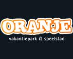 Logo Vakantiepark Oranje