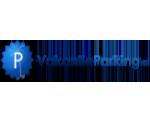 Logo Vakantieparking.nl