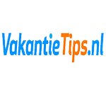 Logo VakantieTips.nl