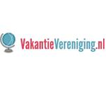 Logo VakantieVereniging.nl