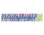 Logo VakantieWoningen