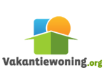 logo Vakantiewoning.org