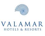 logo Valamar Hotels & Resorts