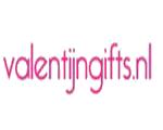 logo Valentijnsgifts