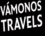 logo Vamonos Travels