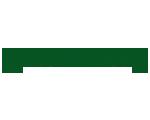 Logo Van Arendonk Schoenmode