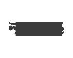 logo Van Dale Uitgevers