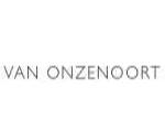 logo Van Onzenoort schoenen