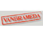 logo VanBrameda.nl