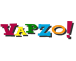 Logo Vapzo