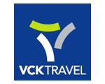 logo VCK Zeereizen