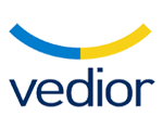 logo Vedior
