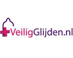 Logo VeiligGlijden.nl