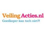 Logo Veilingacties.nl