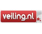 Logo Veilingwebsite.nl