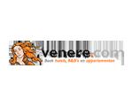 logo Venere