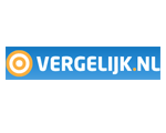 Logo Vergelijk.nl