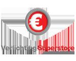 logo Verlichting Superstore