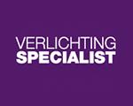 Logo Verlichtingspecialist