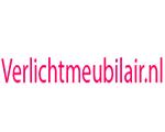 logo Verlichtmeubilair.nl