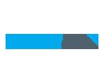 logo Verrassend Design