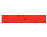 Logo Versatel