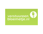 Logo Verstuureenbloemetje.nl