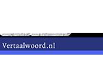 Logo Vertaalwoord.nl