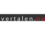 Logo Vertalen.nu