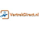 Logo Vertrekdirect.nl
