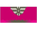logo VertroetelCheque