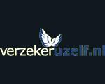 logo Verzeker uzelf